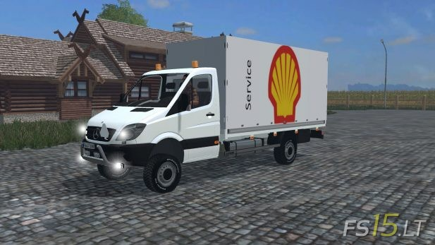 Mercedes-Sprinter-Shell-1