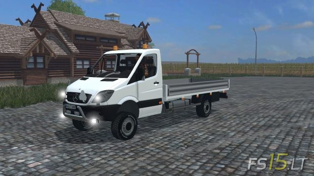 Mercedes-Sprinter-Shell-2