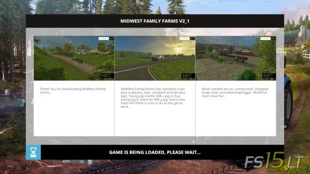 Midwest-Family-Farms-1