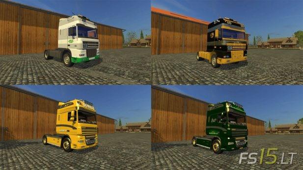 Nederlands-Pack-1
