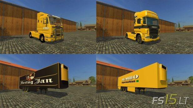 Nederlands-Pack-2