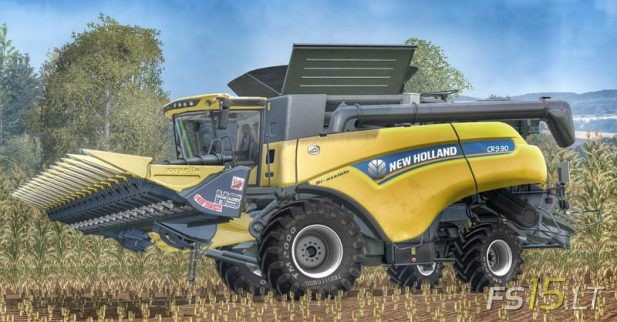 New-Holland-CR-9.90