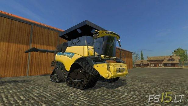 New-Holland-CR1090
