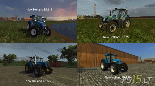 New-Holland-Pack-1