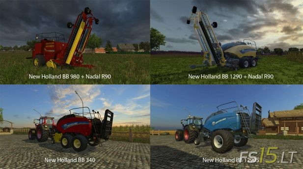 New-Holland-Pack-2