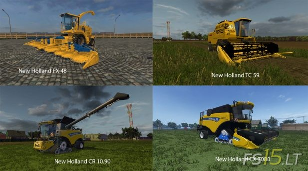 New-Holland-Pack-3