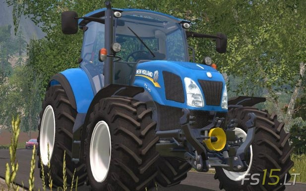 New-Holland-T5.95