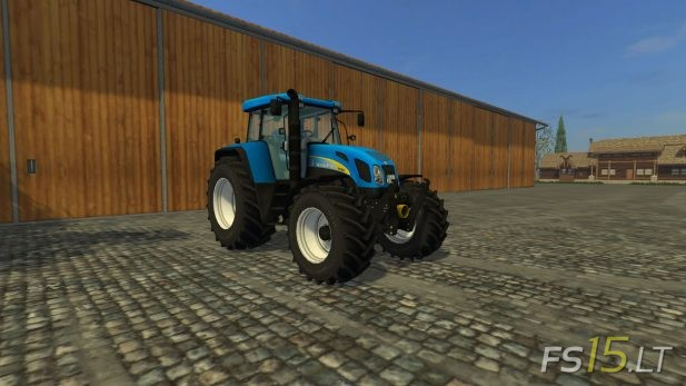 New-Holland-T7.550