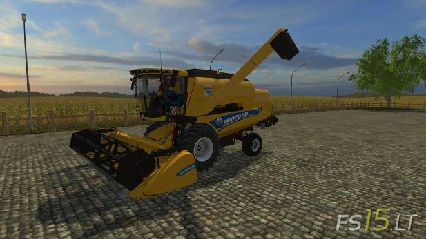 New-Holland-TC-4.90