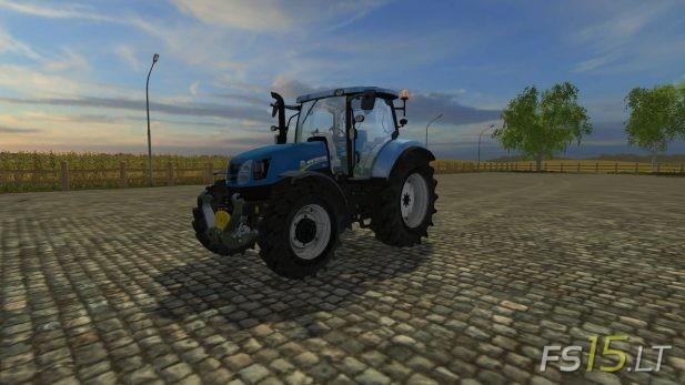 New-Holland-TD65D