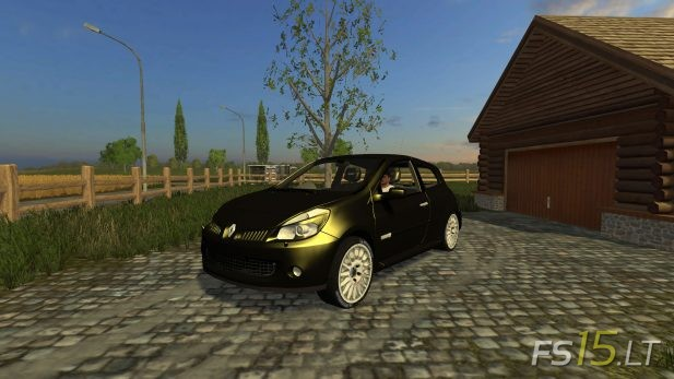Renault-Clio-RS