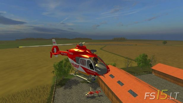 Rescue-Helicopter-1