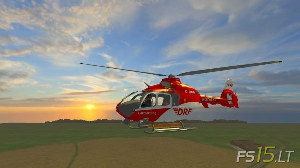 Rescue-Helicopter-2