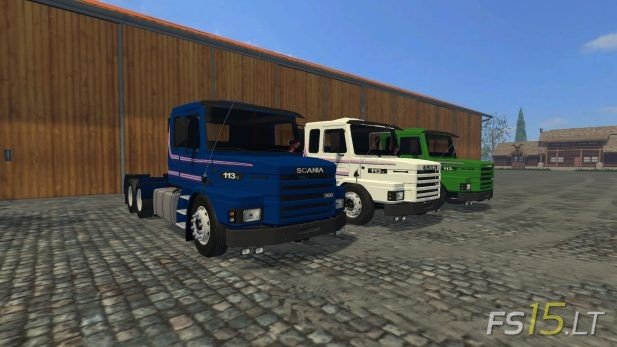 Scania-113H-1
