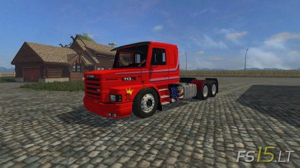 Scania-113H-2