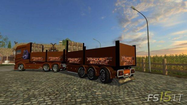 Scania-Flatbed-2