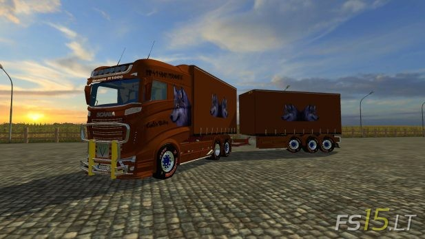 Scania-Plane-Pack-1