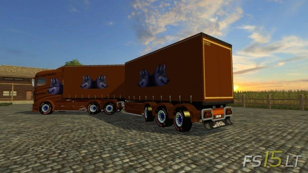 Scania-Plane-Pack-2