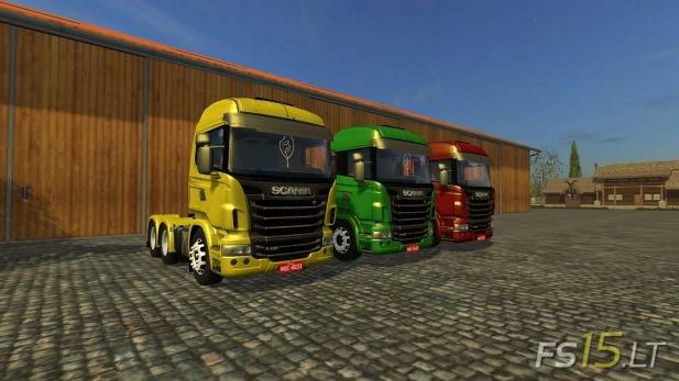 Scania-R480-1