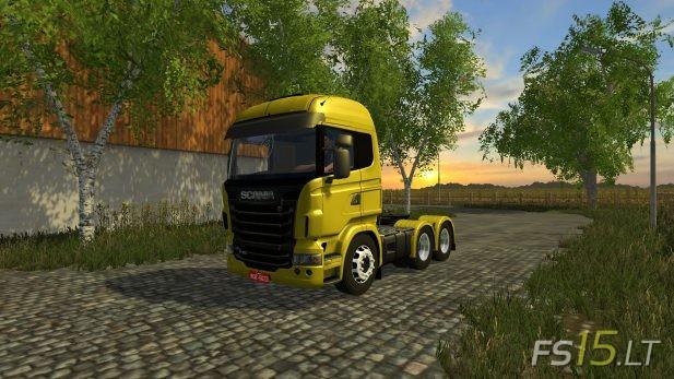 Scania-R480-2