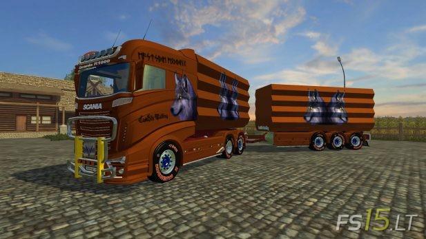 Scania-Tipper-1