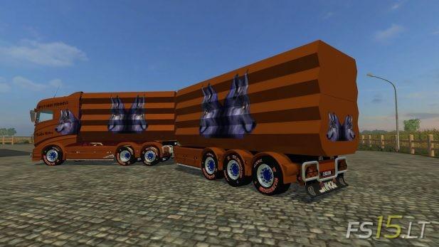 Scania-Tipper-2