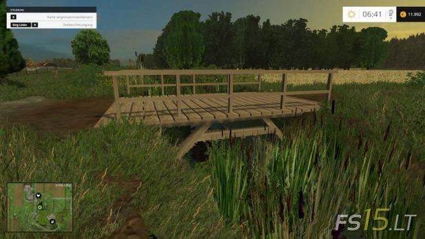 Small-Wooden-Bridge