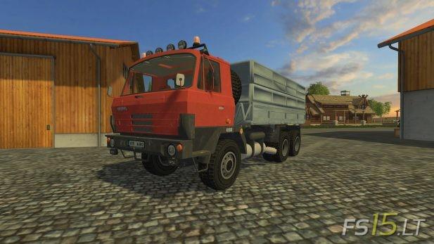 Tatra-815-2
