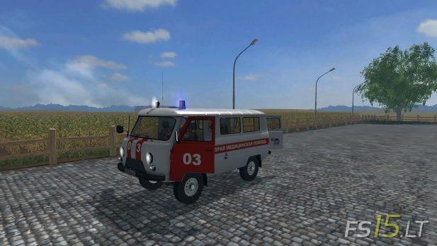 UAZ-2206-Ambulance-1