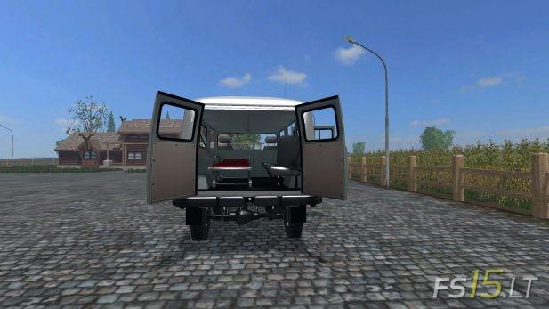 UAZ-2206-Ambulance-2