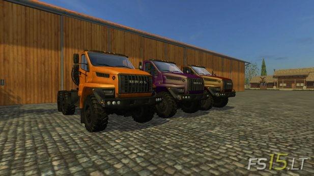 Ural-Next-1