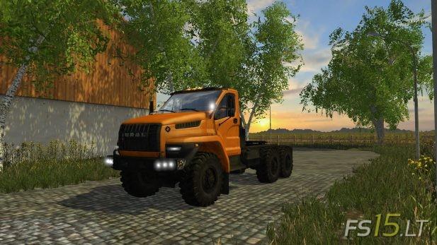 Ural-Next-2