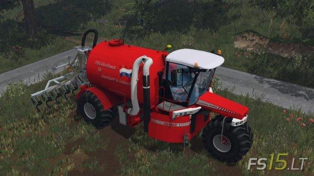 Vervaet-Hydro-Trike-1