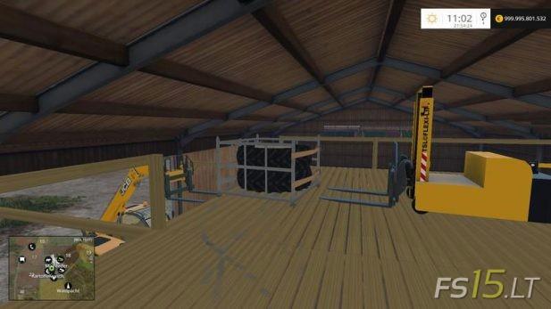 Wooden-Shelf-1