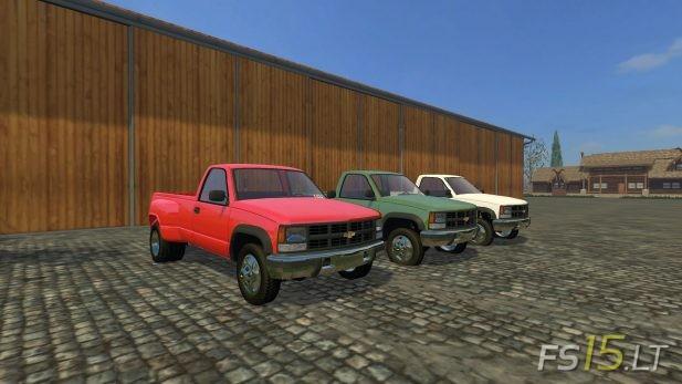 1994-Chevy-K3500-Dually-1