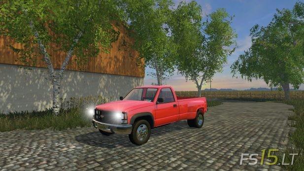 1994-Chevy-K3500-Dually-2