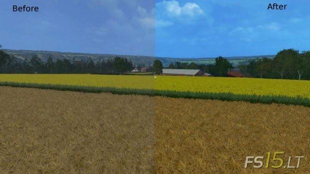 Better-Graphics-2