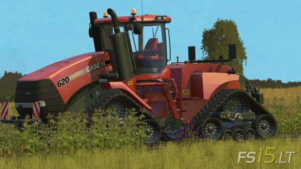 Case-Quadtrac-620