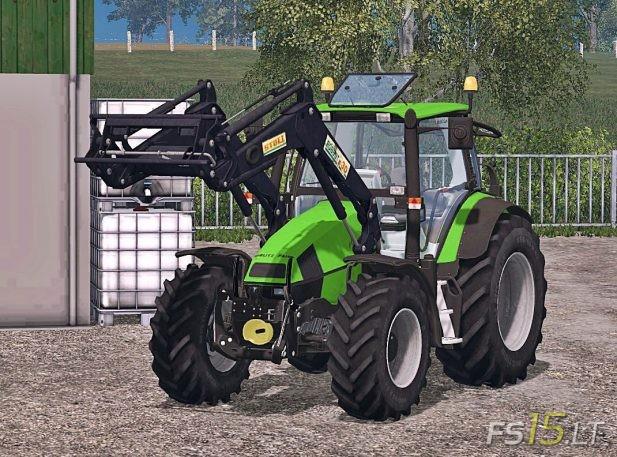 Deutz-Fahr-120-MK3-FL