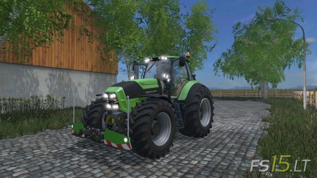 Deutz-Fahr-7250-TTN-Warrior