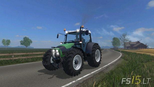 Deutz-Fahr-Agrofarm-430-FL