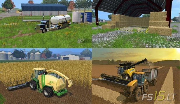Great-Western-Farms