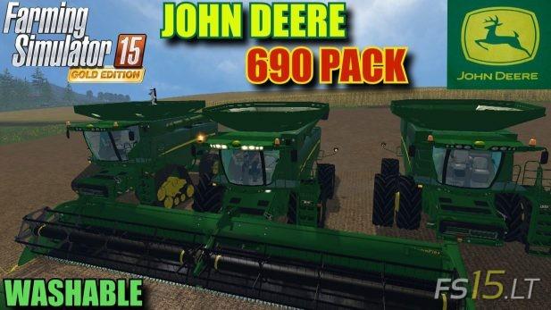 John-Deere-690