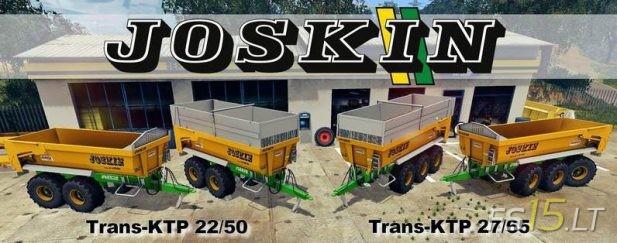 Joskin-Trans-KTP-1