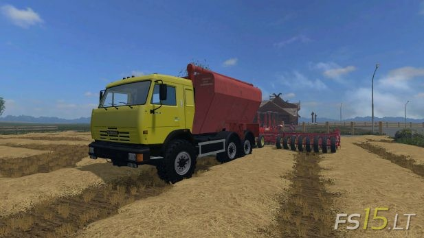 Kamaz-54115-Seeder-2