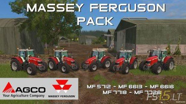 MF-Pack