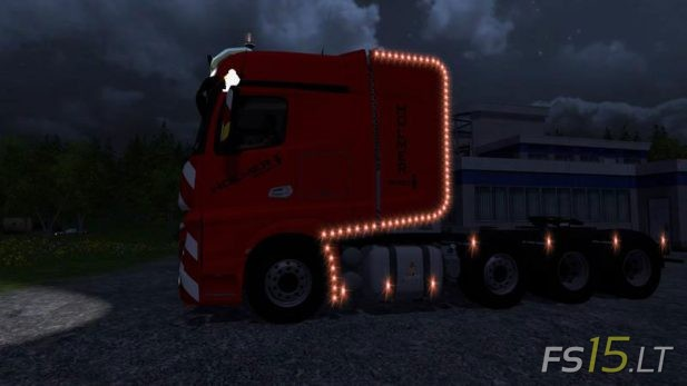 Mercedes-Actros-MP4-SLT-3