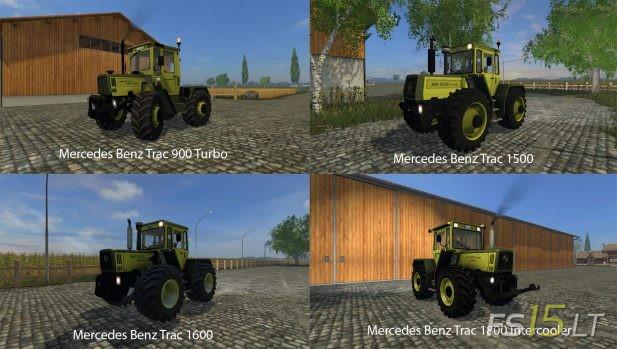 service fs15 lt farming simulator 2015 fs 15 mods part 6. Black Bedroom Furniture Sets. Home Design Ideas