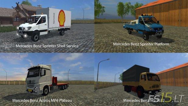 Mercedes-Benz-Pack-2