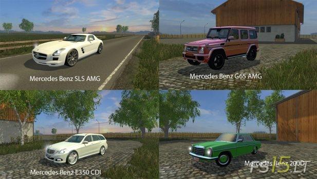 Mercedes-Benz-Pack-3